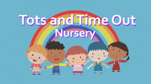 Tots And Time Out Nursery