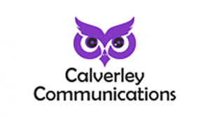 Calverley Communications